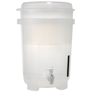 Coopers DIY Fermenter