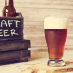 How to Make Craft Beer at Home