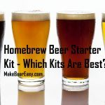 best home brew brewing kits